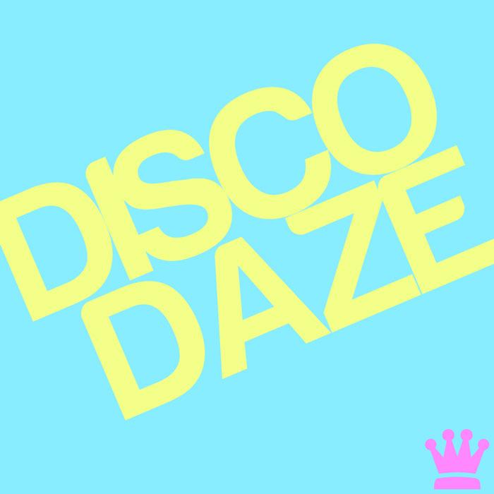 Disco Daze Vol. 3