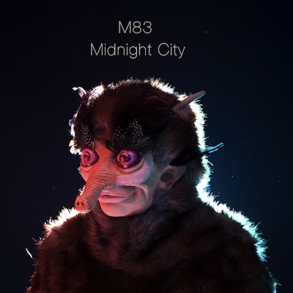 Midnight City Remixes – A Comprehensive Guide