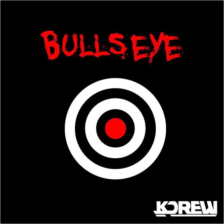 Kdrew – Bullseye