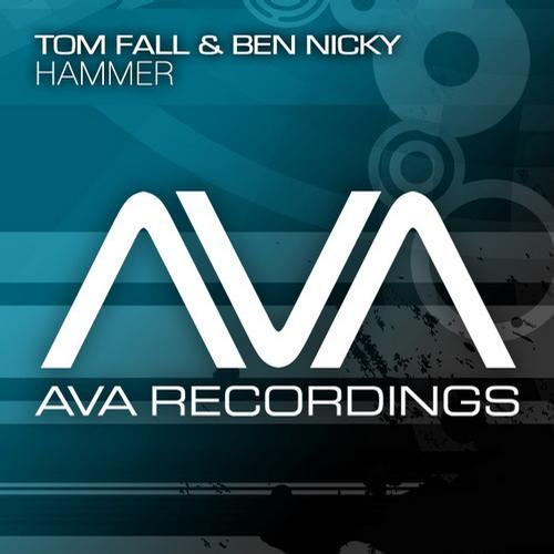 Trance As You Know it is Getting a Makeover: Tom Fall & Ben Nicky – Hammer