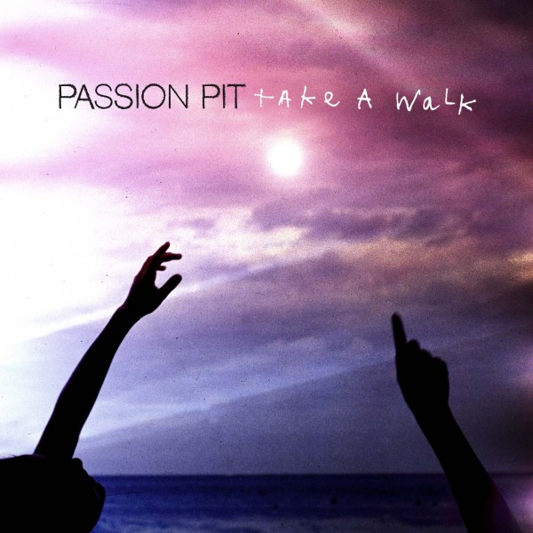Passion Pit – Take A Walk (Peking Duk Remix)   Throwback Remixes