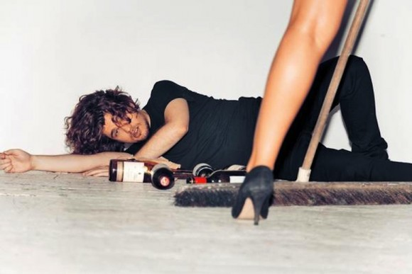 Tommy Trash Brings the Heat with his June 2012 Mix