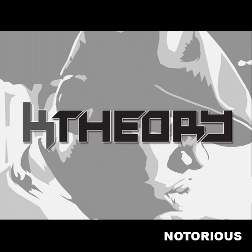 K-Theory – Notorious
