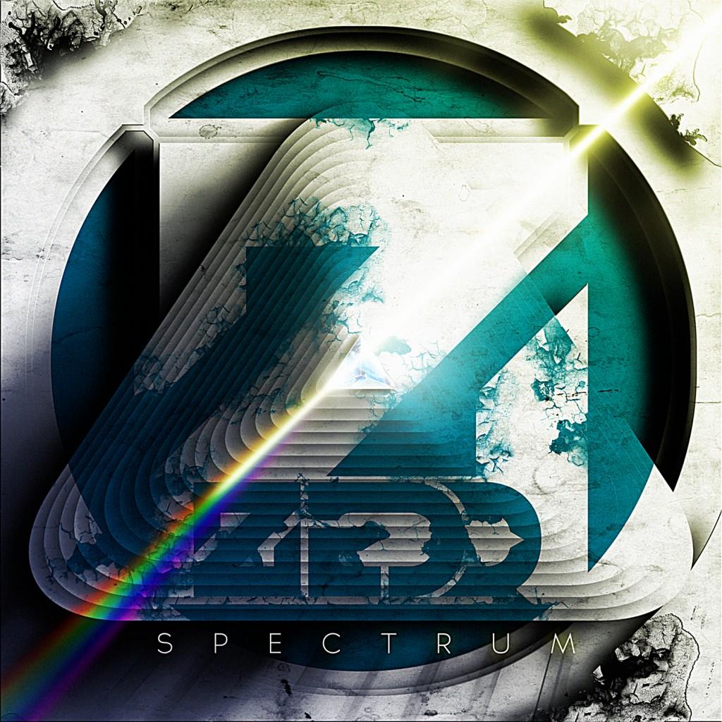 New Zedd Banger: Spectrum (featuring Matthew Koma)