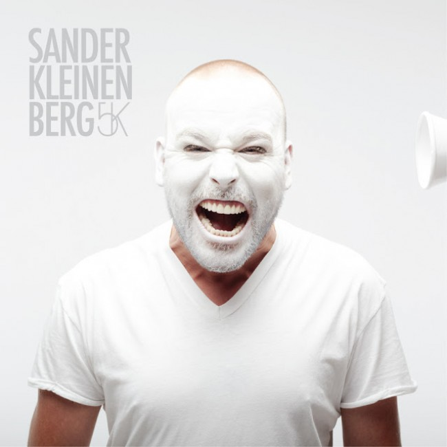 How About Some House Music? Sets by Dutchmen Sander Kleinenberg and Fedde le Grand!