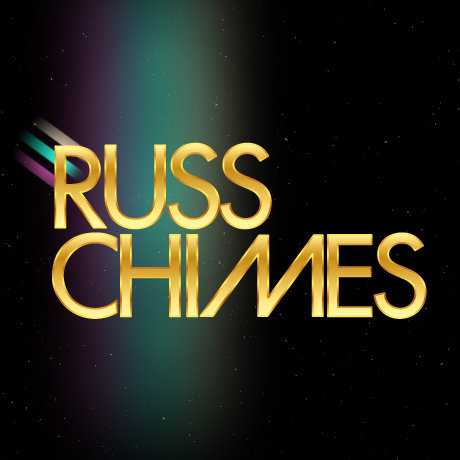 Turn Me Out by Russ Chimes | The EDM Charts