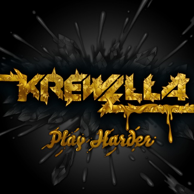 "Krewella Invite You To ""Play Harder"""