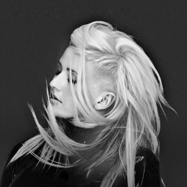 Ellie Goulding – Anything Could Happen (Flinch Remix)
