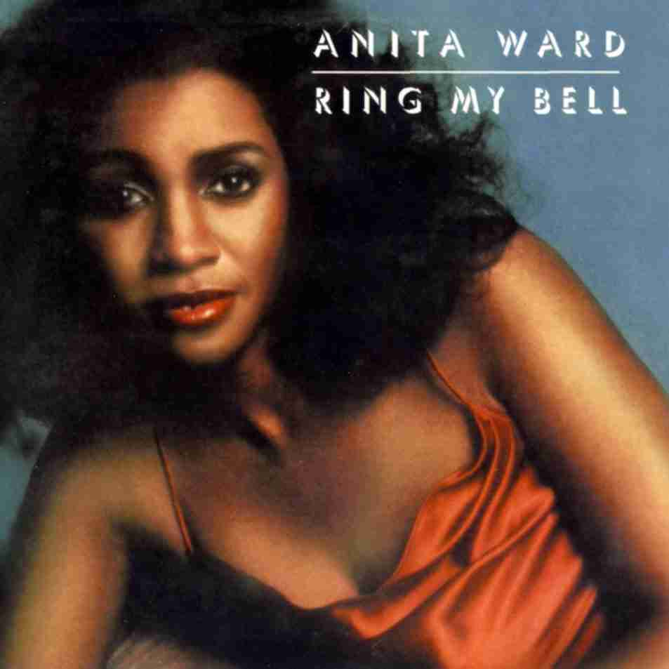 Anita Ward Ring My Bell Kill Paris Remix Download