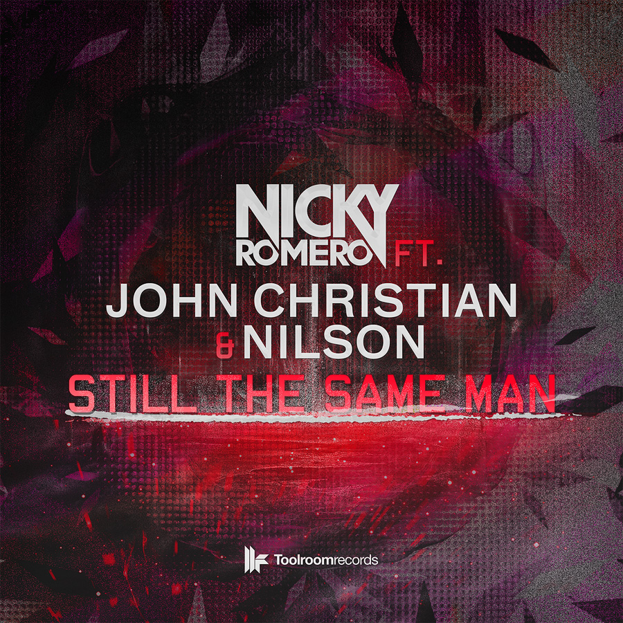 "In Case You Missed It: Nicky Romero Put Down the Chainsaw on ""Still the Same Man"""