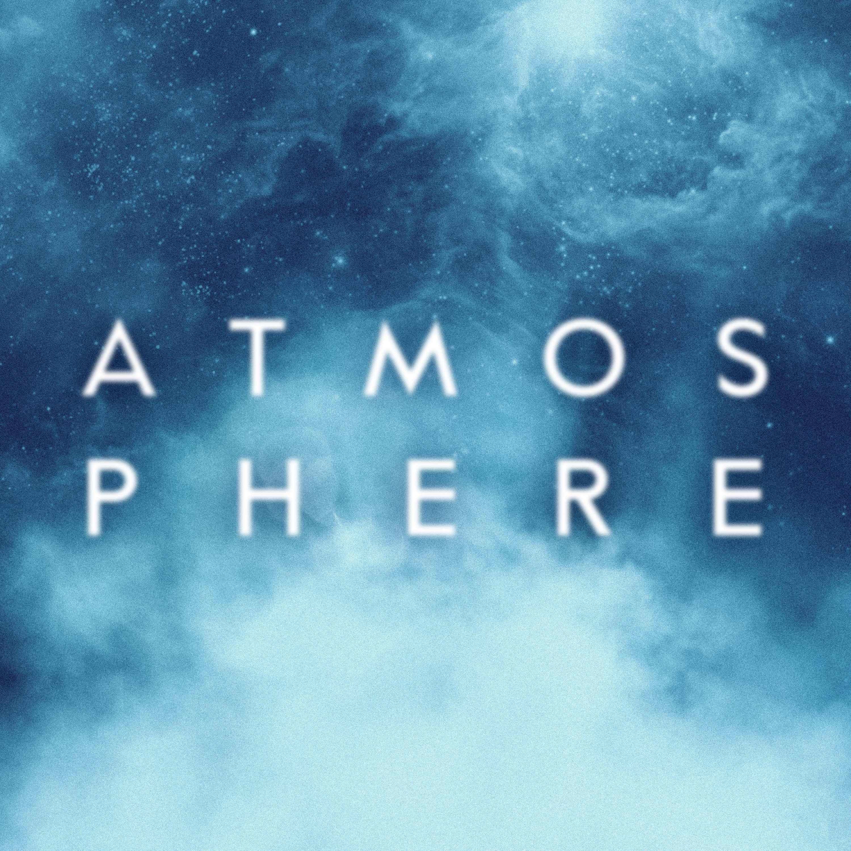 Kaskade – Atmosphere MP3