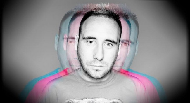 In Case You Missed It: Doorly's BOMB Drongoism MP3